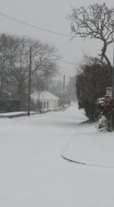 Carnon Downs snow10.jpg