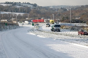 A39 in snow.jpg