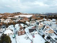Carnon Downs aerial snow16.jpg