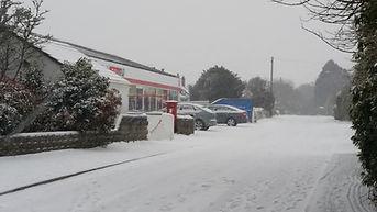 Carnon Downs snow11.jpg