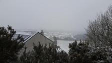 Carnon Downs snow7.jpg