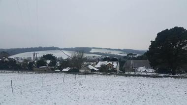 Devoran snow1.jpg