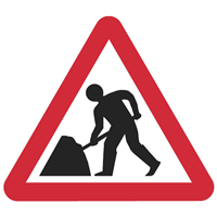 A39 lane closure - Tuesday 29th January