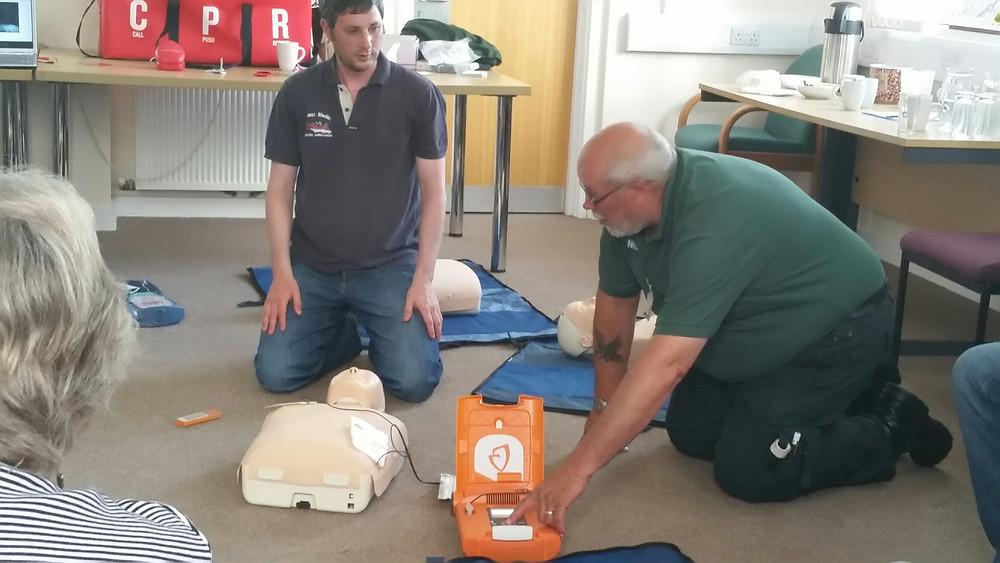 CPR1.jpg