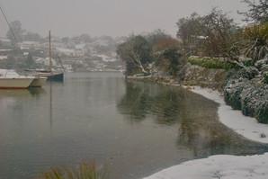 Penpol snow1.jpg