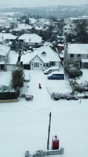 Carnon Downs aerial snow6.jpg