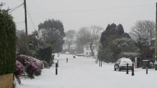 Carnon Downs aerial snow8.jpg
