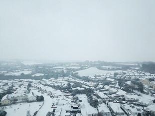 Carnon Downs aerial snow1.jpg