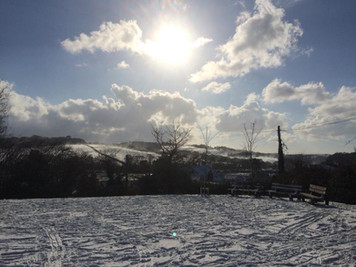 Devoran park snow1.jpg
