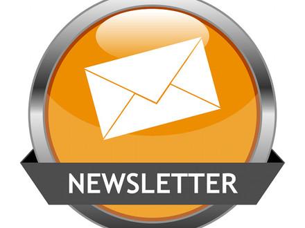 Latest Parish Council news update - Winter 2017