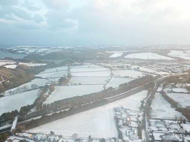 Carnon Downs aerial snow13.jpg