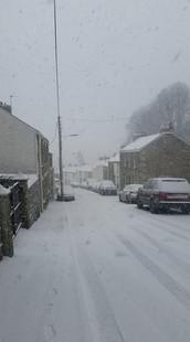 Devoran snow3.jpg