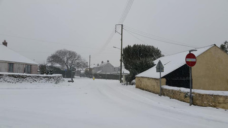 Carnon Downs snow9.jpg