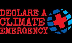 Parish Council declares a climate emergency