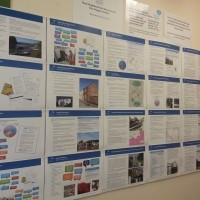 Neighbourhood Plan exhibiton