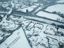 Carnon Downs aerial snow4.jpg