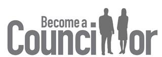 Become a councillor.jpg