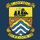 FPC logo.jpg