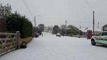 Carnon Downs aerial snow7.jpg