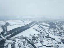 Carnon Downs aerial snow3.jpg