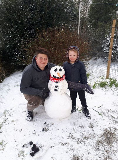 Snowman at Feock.jpg