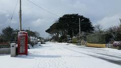 Carnon Downs snow 12.jpg