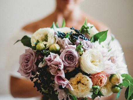 T&E BEAUTIFUL WEDDING AT KÕLTSU MANOR