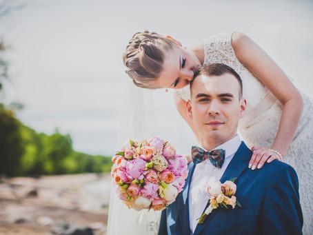 D&O WEDDING IN SAKA MANOR