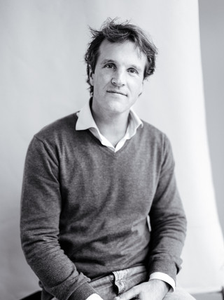 Dirk Loots