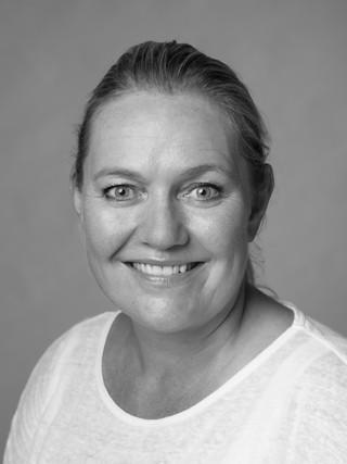Barbara Duque