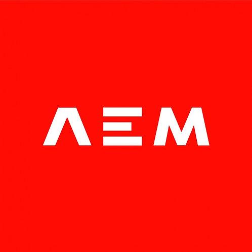 Corporate 5 - Membership