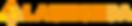 launchsa-logo__2x.png