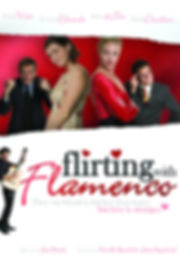 Flirting with Flamenco Poster.jpg