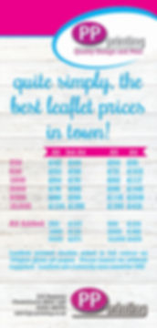 Leaflet price list 2019-1.jpg