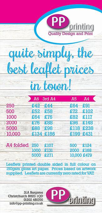 Leaflet price list 2019-1.jpg