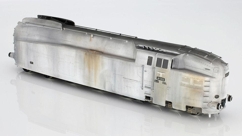 EisenArt EditionOne EA-006