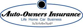 Auto_ins_logo.jpg