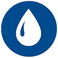 water drop blue.png