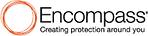 ecompass_logo.png