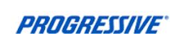 progressive_logo.png