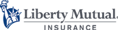 liber_mutual_logo.png