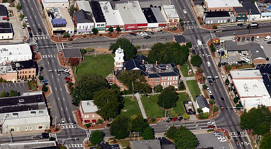 Lawrenceville GA