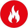 fire%2520icon%2520red_edited_edited.png