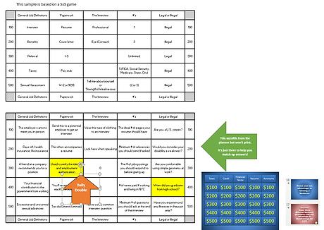 planner-sample.png