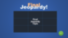final-jeopardy-sample.png