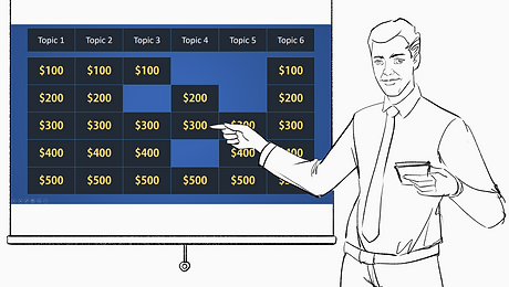 jeopardy-presenter.png