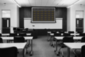 classroom-jeopardy-projector-bw.png