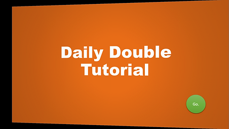 daily-double-tutorial-sample.png