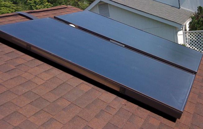 Solar water heater.jpg