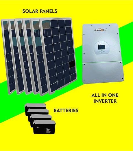 Solar Power kit 8000 W.jpg